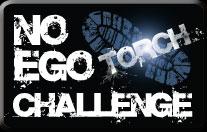 torch-challenge