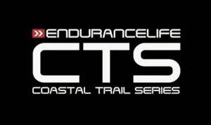 www.endurancelife.com