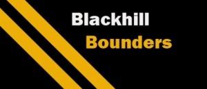 http://www.blackhillbounders.com/