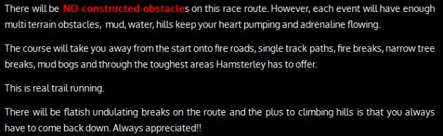 hamsterly
