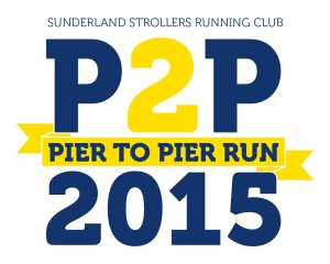 www.sunderlandstrollers.co.uk