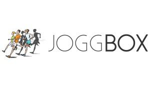 logo_touteslesbox