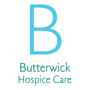 www.butterwick.org.uk